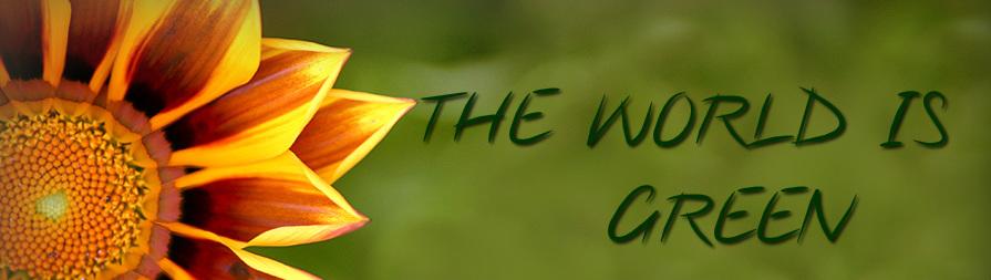 the-world-is-green-katz-qzine